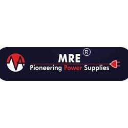 M.R. Power Tech Pvt. Ltd.