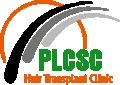 Premtaru Laser Cosmetic Surgery Centre (PLCSC)