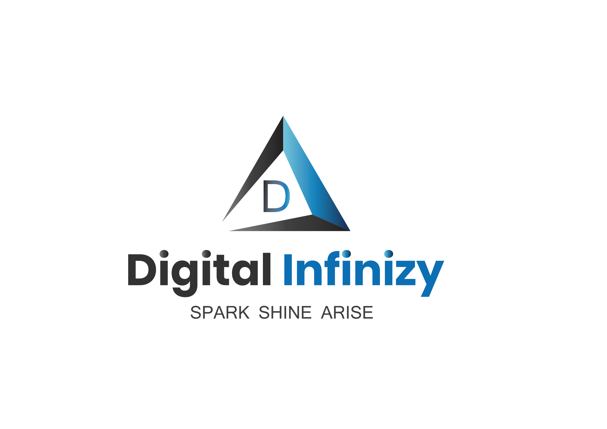Digital Infinizy Bangalore