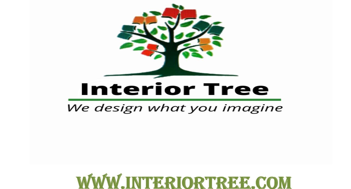 Interiortree