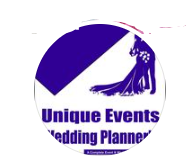 Unique Event And Wedding Planners