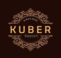 Kuber Resort