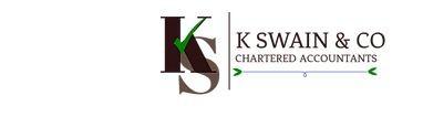 K Swain & Co