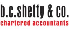 B C Shetty & Co.