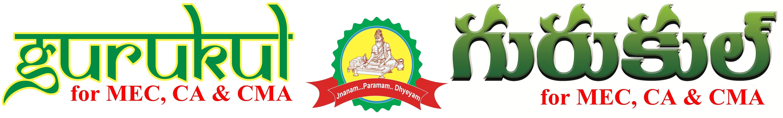 Gurukul Ca Academy