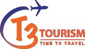T3 Tourism