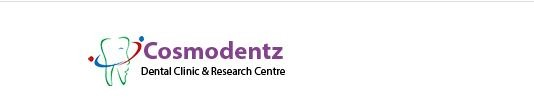 Cosmodentz Dental Clinic & Research Centre