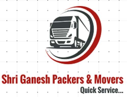 SHRI GANESH PACKERS & MOVERS