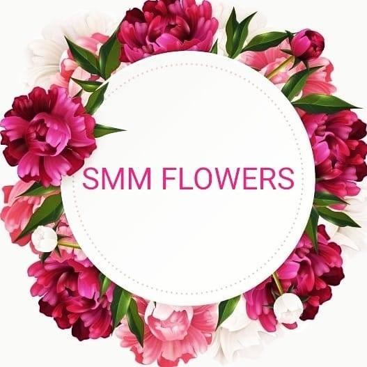 SMM Flowers