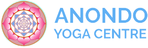 Anondo Yoga Centre