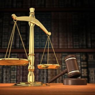 Kurt B. Fryar Attorney at Law