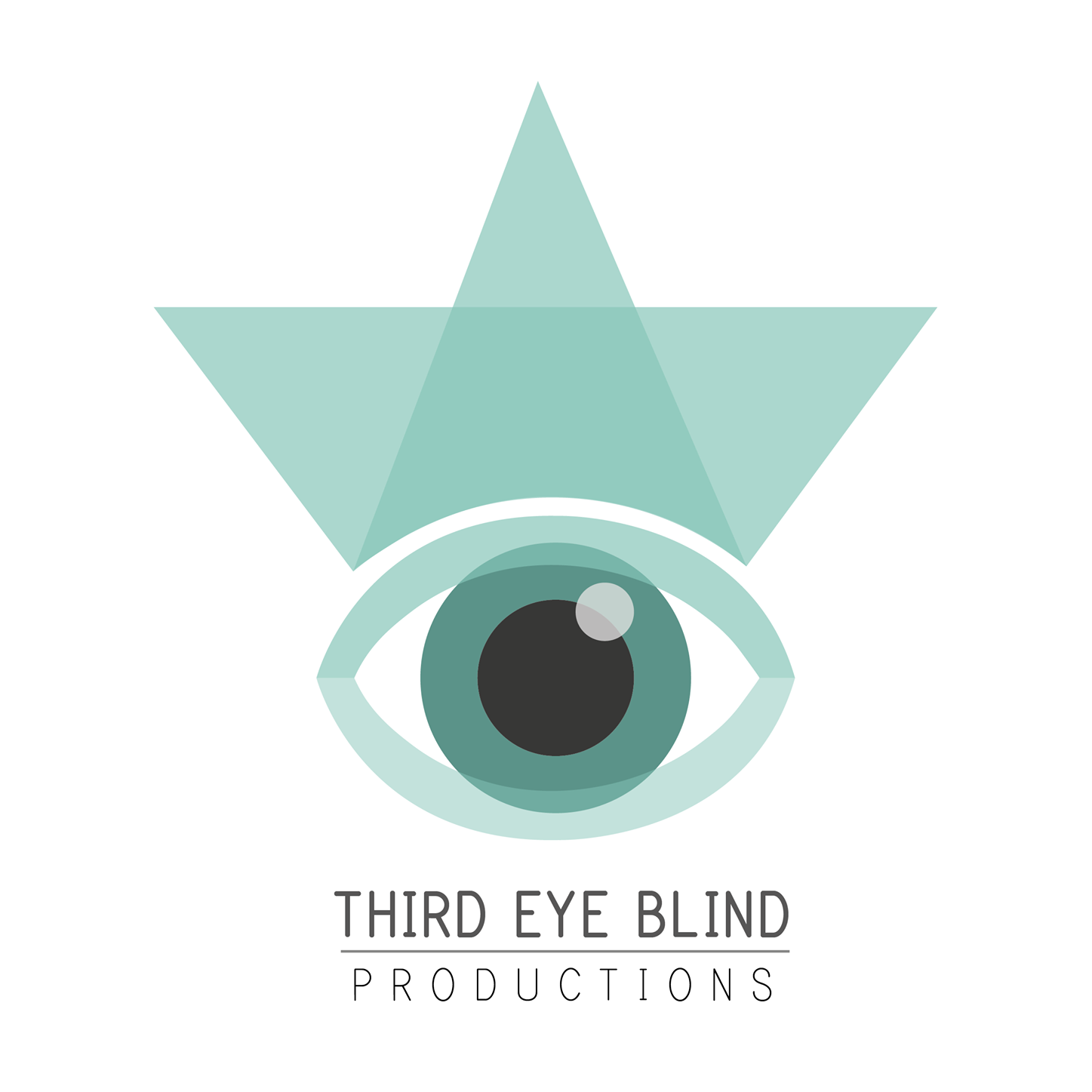 Third Eye Blind Productions