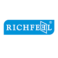 RichFeel Trichology Center, Bandra, Mumbai