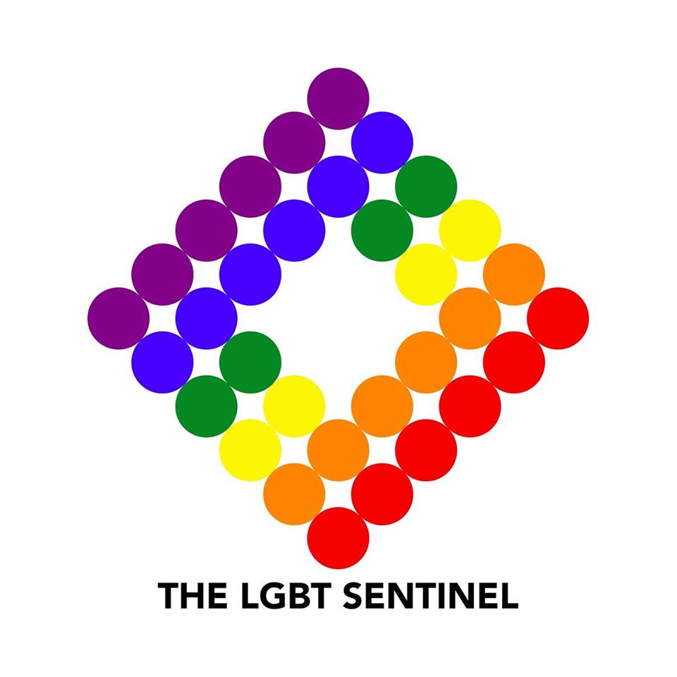 The LGBT Sentinel