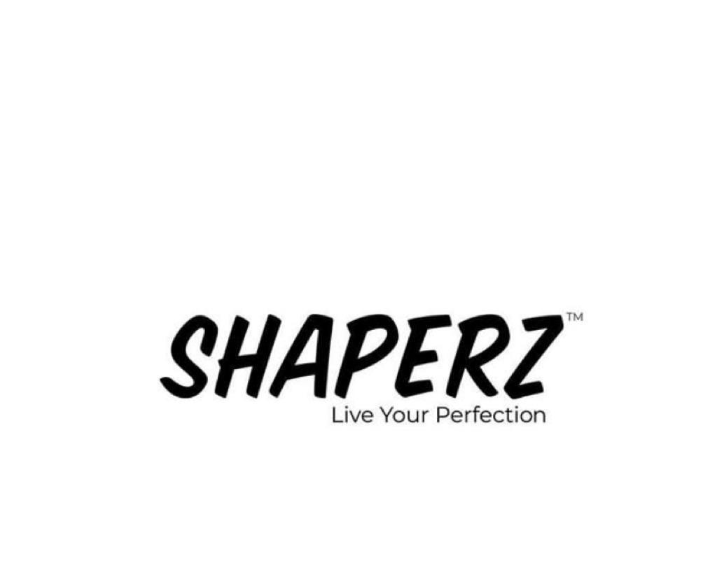 Shaperz