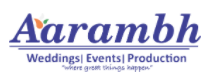 Aarambh Weddings & Events