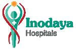 Inodaya Hospitals