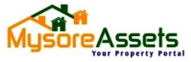 Mysore Assets
