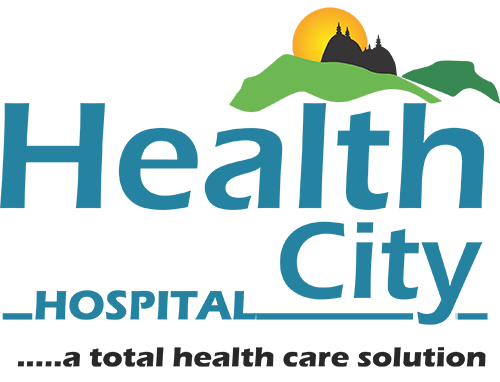 Health City Hospital