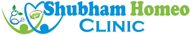SHUBHAM HOMEO CLINIC