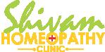 Shivam Homeopathy