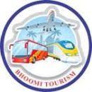 Bhoomi Tourism