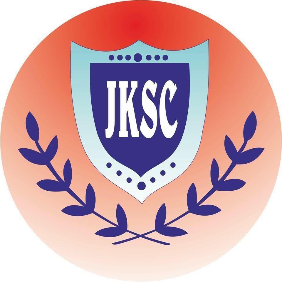J K Shah Classes