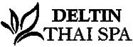 Deltin Thai Spa
