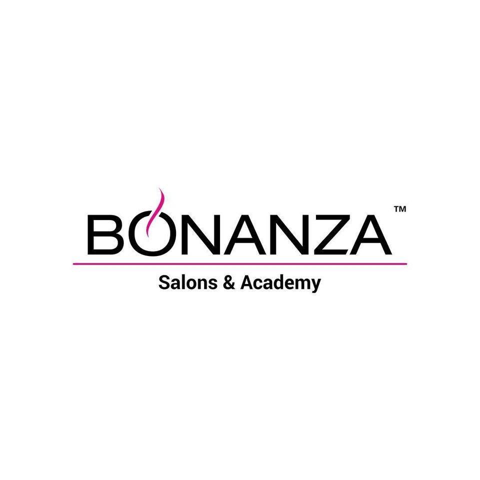 Bonanza Mens Salon