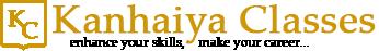 kanhaiya Classes
