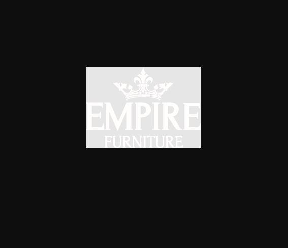 Empire Furniture