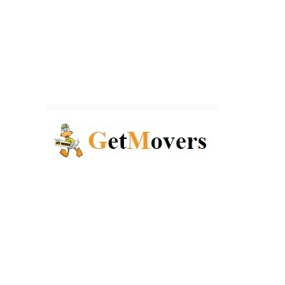 Get Movers King City ON | Moving Company