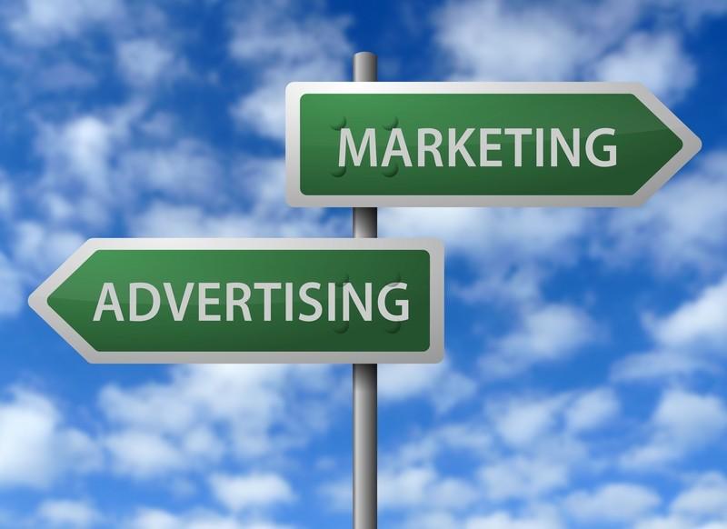 Mantra Advertising