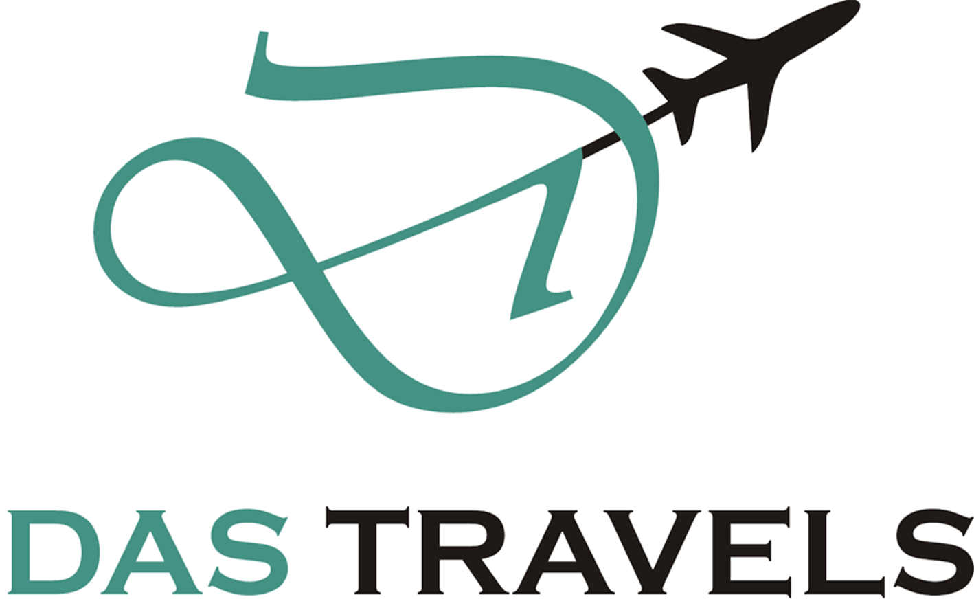 das travels visa agent and tour agent