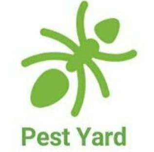 Pestyard