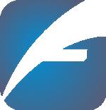 Fillip Technologies