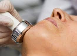 Mittal Skin & Laser Centre