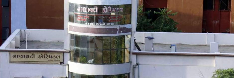 Nanavaty Hospital