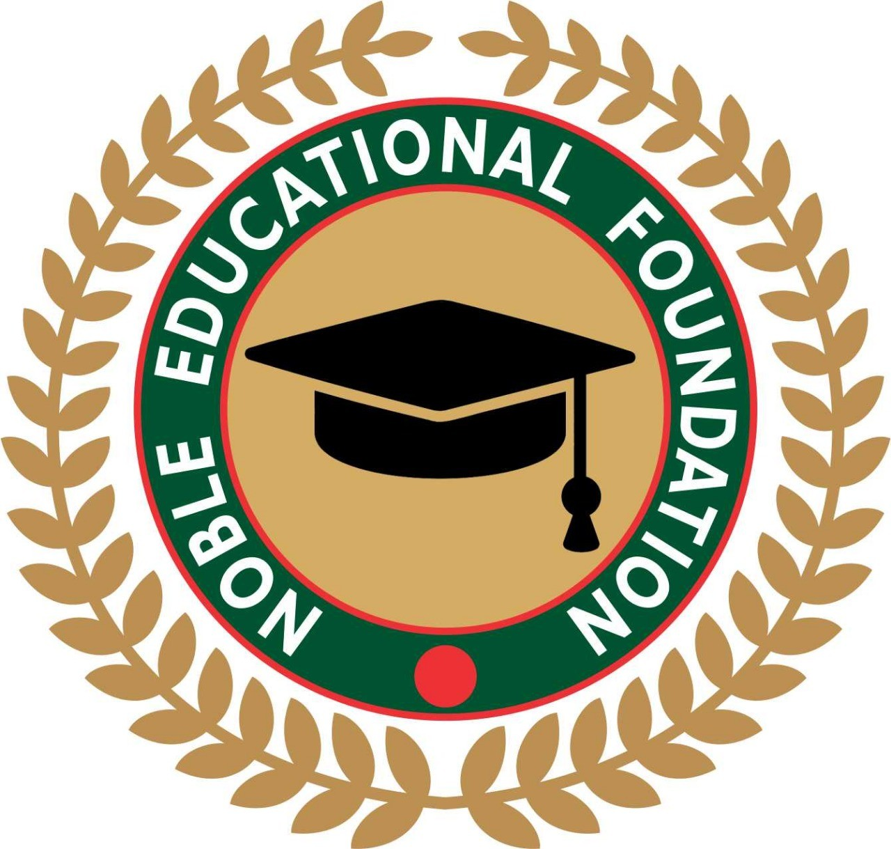 Noble Education Consultancy Foundation