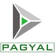 Pagyal Cctv Camera