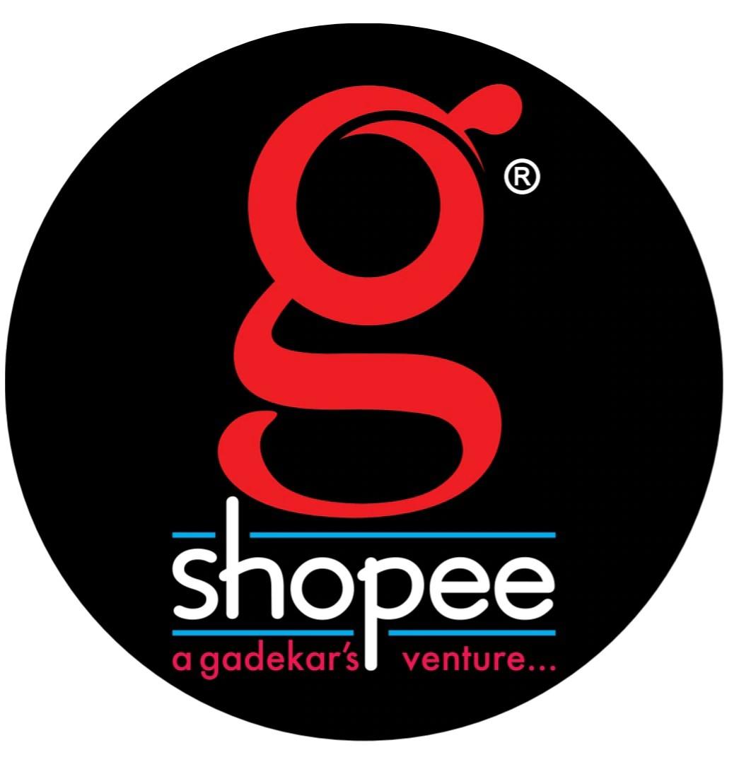 'g' Shopee