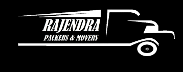 Rajendra Packers and Movers