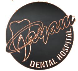 Jayam  Super Speciality Dental Hospitals