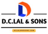 D.C. Lal & Sons