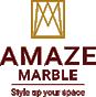 Amaze Marble