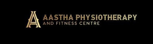 Aastha Physiotherapy & Fitness Centre