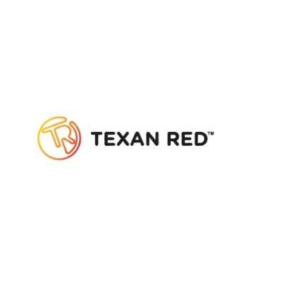 Texan Red