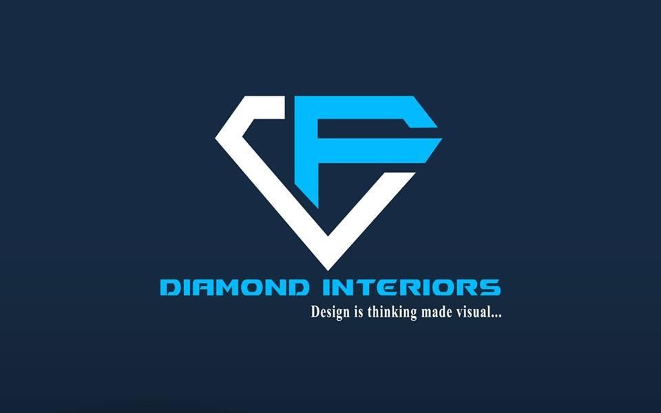 NEW DIAMOND Interiors