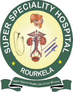 Super Speciality Hospital