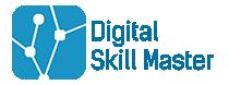 Digital SkillMaster